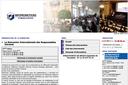 13ème Rencontre Internationale des Responsables Intranet et RSE