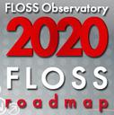 FLOSS : objectif 2020 !