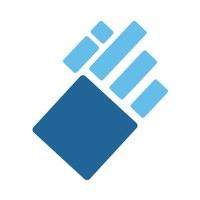 Aware IM sur le salon Digital Workplace avec Pilot Systems