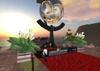Pilot Systems et Brent organisent un Barcamp spécial 3D et réseaux sociaux virtuels le 19 février 2010 à La Cantine