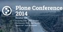 Bristol 2014 : la saga Plone continue !