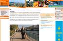 Contribuez à la charte de la participation parisienne