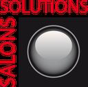 CIS Valley et Pilot Systems au Salons Solutions 2016
