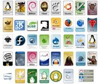 Le CNLL publie une cartographie des entreprises du Libre