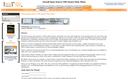 Concours des CMS Open Source : votez Plone !