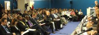 Conférences de Pilot Systems au salon Online le 17 juin 2009
