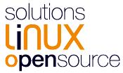 Programme des conférences Solutions Linux 2009