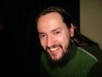 Dorneles Treméa, un des piliers des communautés Plone et Python, nous a quitté