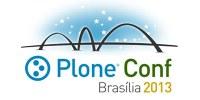 Du 2 au 8 octobre 2013, Brasilia devient la capitale mondiale de Plone