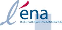 École Nationale d'Administration (ENA) et Open Source : un duo gagnant