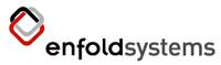 Enfold Systems sort Enfold Desktop 4
