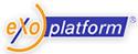 Pilot Systems devient partenaire d'eXo Platform pour l'intégration de solutions libres d'outils collaboratifs