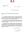 """""""Désormais, pour répondre aux besoins métiers, le logiciel libre doit être considéré à égalité avec les autres solutions. C'est dans cette évolution que s'inscrit l'usage du logiciel libre dans l'administration."""" Extrait de la circulaire Ayrault diffusée en septembre 2012."""