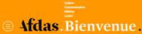 Full responsive et moderne, le nouveau site de l'Afdas à découvrir