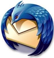 La Gendarmerie Nationale développe du code pour Thunderbird 3