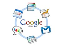 Google Apps, un excellent rapport qualité/prix pour héberger bureautique et messagerie
