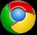 Google Chrome gagne du terrain sur le marché des navigateurs