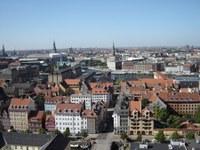 Le gouvernement danois fait la promotion de Plone