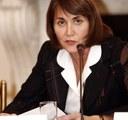 Christine Albanel soutient le Logiciel Libre et Open Office