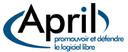 Pilot Systems signe la lettre ouverte de l'April contre la loi Hadopi