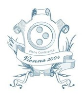 Highlight: Plone conference Vienna