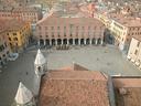 La ville de Modène passe à l'Open Source et à Plone