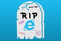 Internet Explorer aurait-il perdu son pari d'adaptation digitale ?