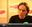 Alexandre Garel, ingénieur projets chez Pilot systems, est interviewé par TiviPRO.