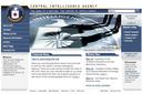 La CIA passe sous Plone