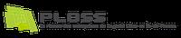 Avec le lancement de PLOSS, le libre prend un nouveau départ en Ile-de-France