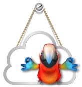Le clou du Cloud