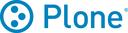 Le monde en Plone : juillet 2009