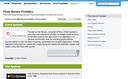Le portail plone.net fusionne avec plone.org