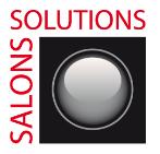 Les conférences Salons Solutions 2016