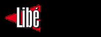 Libefood : Une collaboration entre France Premium, Libération et Pilot Systems