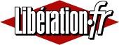 Libération et Pilot Systems : consolidation d'un partenariat réussi