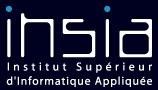 L'INSIA et Pilot Systems renforcent leur partenariat
