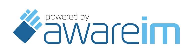 Logo_AIM_no-baseline.jpg