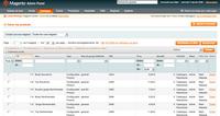 Avec Magento, Emencia et Pilot Systems au service du e-commerce