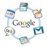 Google vient tenter les utilisateurs de Microsoft Exchange avec Google Apps Migration