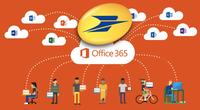 Microsoft : une solution de facilité pour La Poste