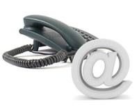 Migration vers un IPBX hébergé : coupure temporaire de téléphone chez Pilot Systems
