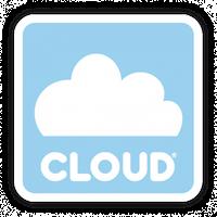 Neoppod, première base de données transactionnelle orientée objets destinée au Cloud Computing