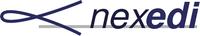 Nexedi propose cyniquement de racheter MySQL pour 1 euro