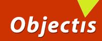 Nouveautés Objectis : un hébergement gratuit des sites en Plone 4 et un back-end sous Neoppod.