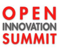 Open Innovation Summit : les entreprises innovantes du Libre à l'honneur dans le cadre de l'Open World Forum