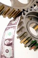 Open Money : la monnaie libre ou l'avenir de l'autonomie monétaire
