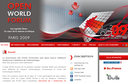 Open World Forum 2009 : appel à contributions