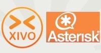 OpenDay Asterisk et XiVO le 12 mars 2009 à La Cantine