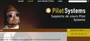 Ouverture du site de supports de cours sur Python, Zope et Plone : cours.pilotsystems.net